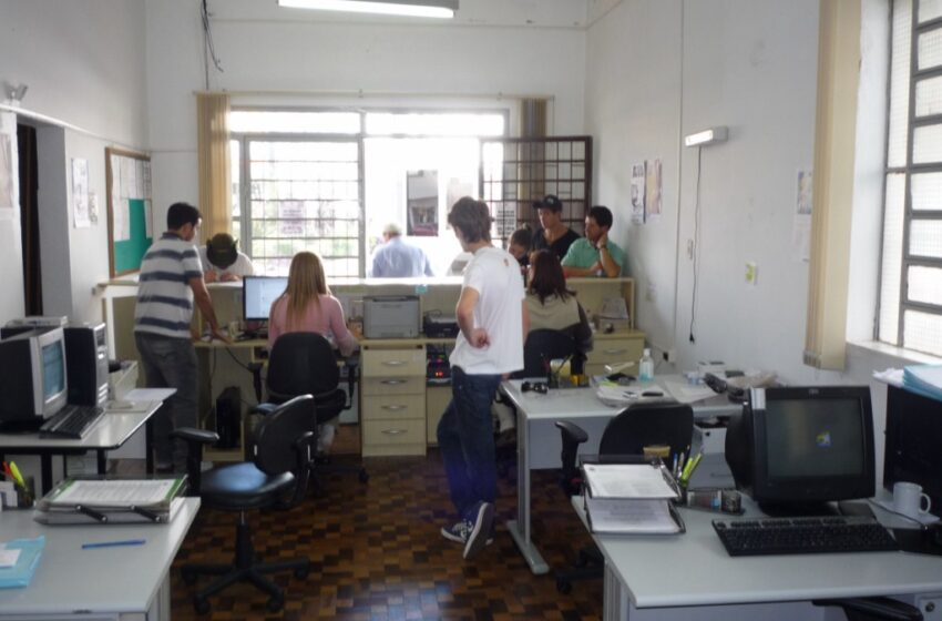 Recadastramento biométrico continua até outubro para eleitores de Monte Alegre