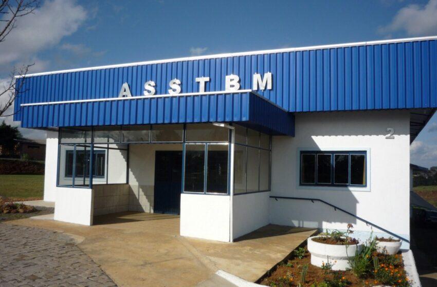 ASSTBM prepara-se para mais uma edição do Quarentão de Ouro