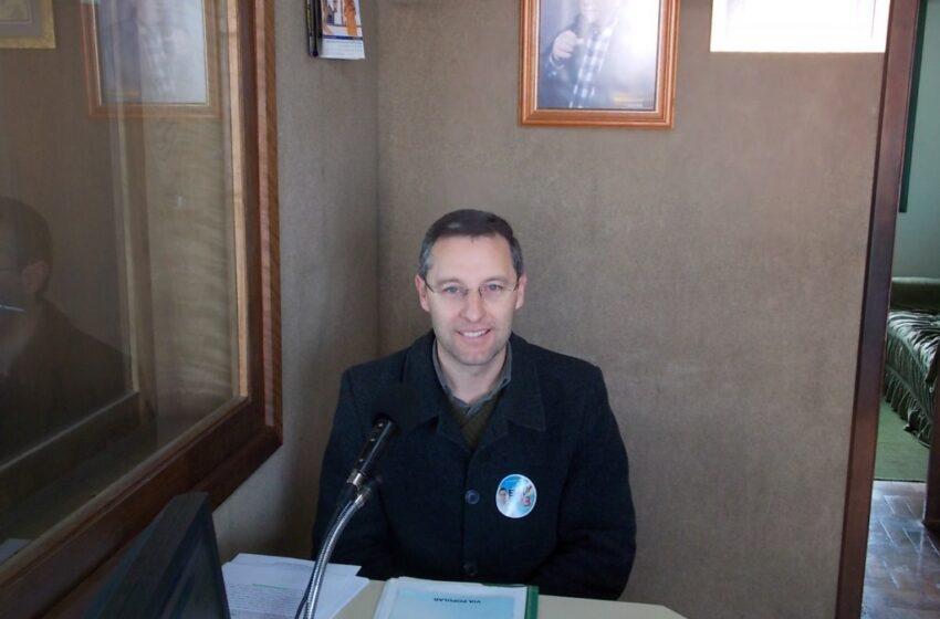 TSE adia julgamento do prefeito e vice de Vacaria