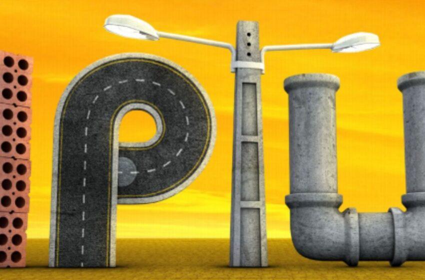 PAGAMENTO DO IPTU COM 15% FOI PRORROGADO