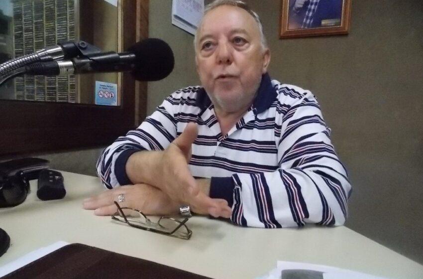 Associação Pró-Renais Crônicos de Vacaria já tem nova diretoria