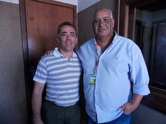 Eleições para nova patronagem do CTG Porteira do Rio Grande será dia 21 de junho