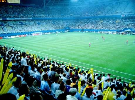 Pesquisa mapeia riscos de doenças para estrangeiros na Copa