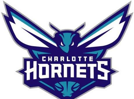 Equipe de Michael Jordan volta a se chamar Charlotte Hornets