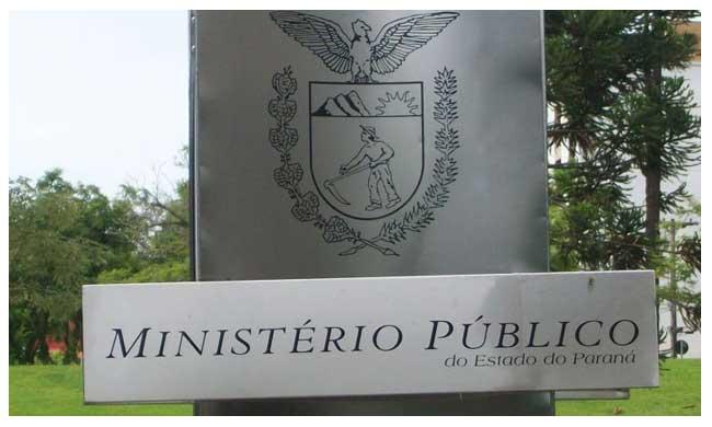 MP do Paraná investiga morte de bebê após hospital pedir R$ 65 mil por vaga