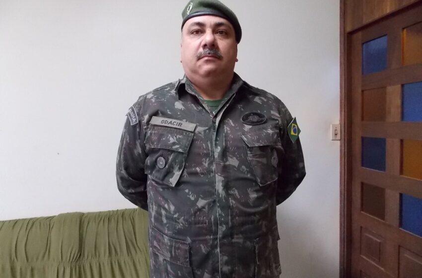 Alistamento Militar irá até dia 30 de junho