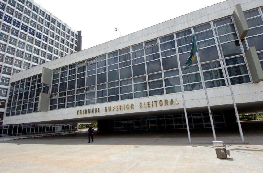 TSE suspende propaganda do PT que fala em 'fantasmas do passado'