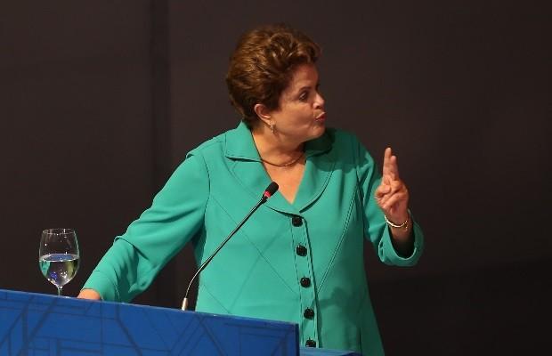 Dilma anuncia data de lançamento da 3º etapa do Minha Casa, Minha Vida