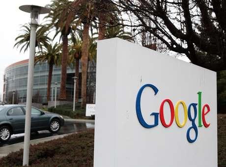 Não sou nenhum herói, diz homem que derrotou o Google