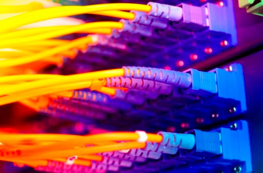 Número de conexões em banda larga cresceu 51% em 12 meses