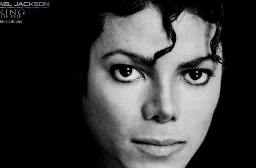 Nova música de Michael Jackson bate recorde nos Estados Unidos