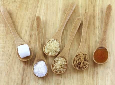 Mel ou orgânico? Site diz que não existe açúcar saudável