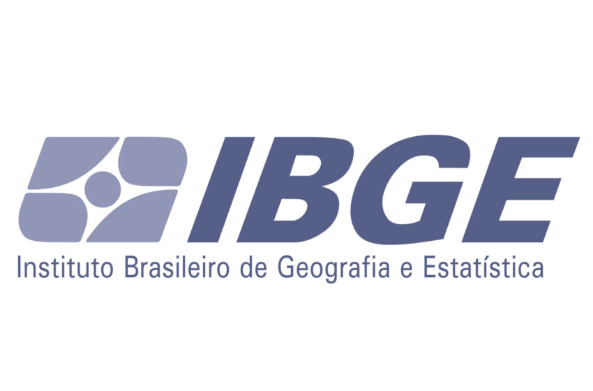 Funcionários do IBGE entram em greve