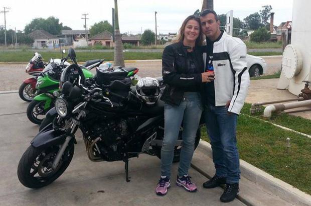 Após sofrer acidente sábado na BR-285, em Vacaria, empresário morre em Caxias do Sul