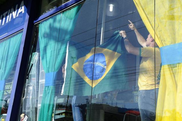 Estrangeiros devem deixar cerca de R$ 290 milhões no RS
