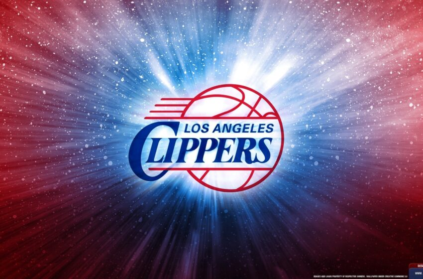 Empresário anuncia compra do LA Clippers por US$ 2 bilhões