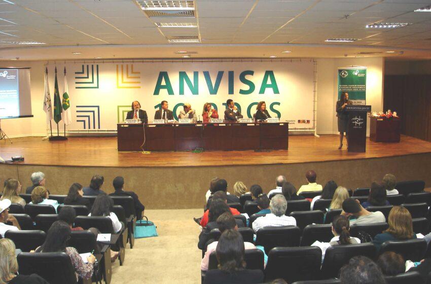 Venda de medicamento para controle de diabetes é suspensa pela Anvisa