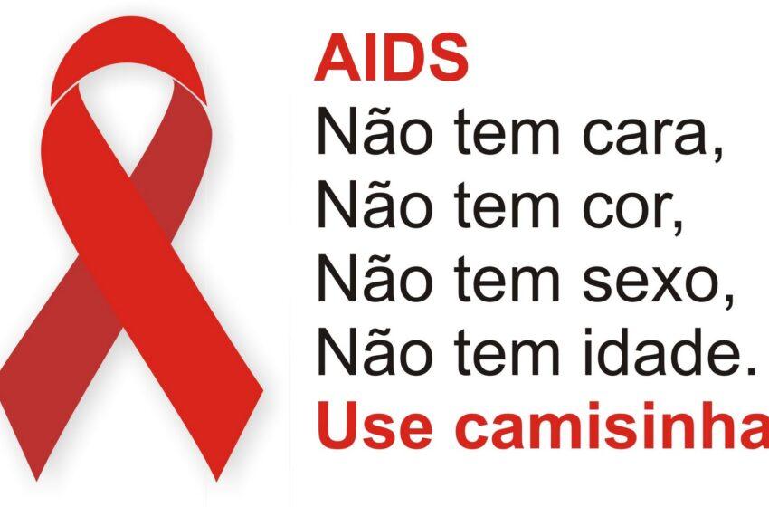 Mortes por Aids no RS superam dobro da média nacional, diz ministério