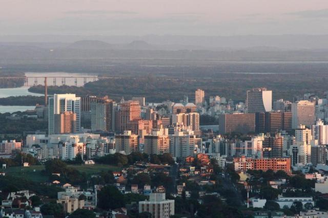 Negócios vinculados ao turismo na Capital crescem 80% com a Copa