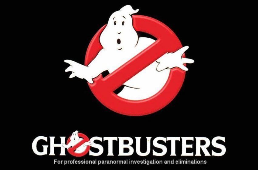 Diretor de 'Zumbilândia' cotado para a direção de 'Os Caça-Fantasmas 3'