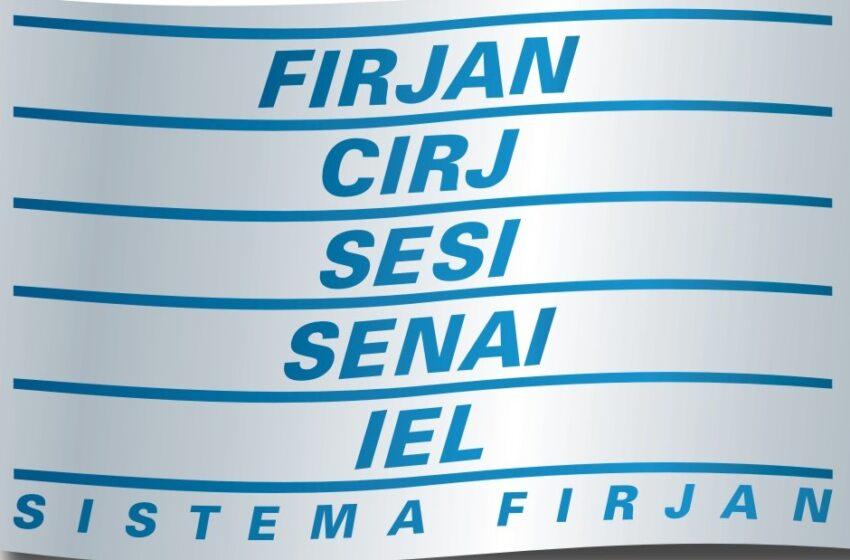 RS registra evolução no número de municípios no índice Firjan