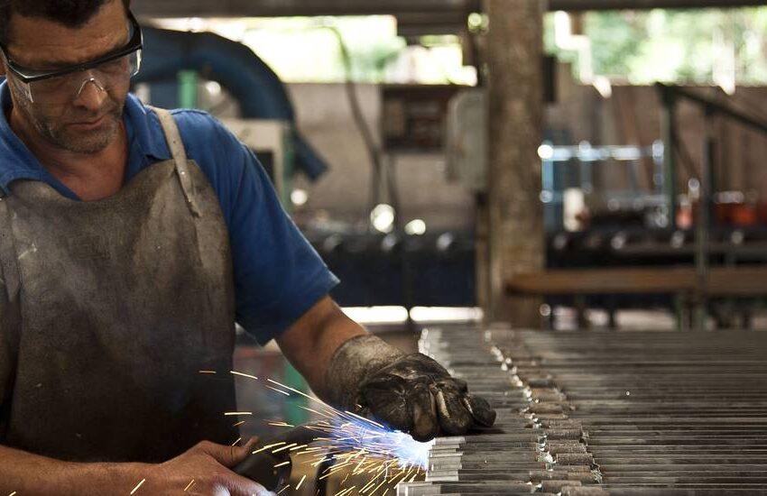 Desemprego no Brasil fica em 7,1% no primeiro trimestre