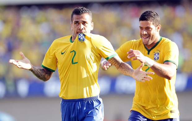 Da vaia a olé: Seleção goleia Panamá em penúltimo teste antes da Copa