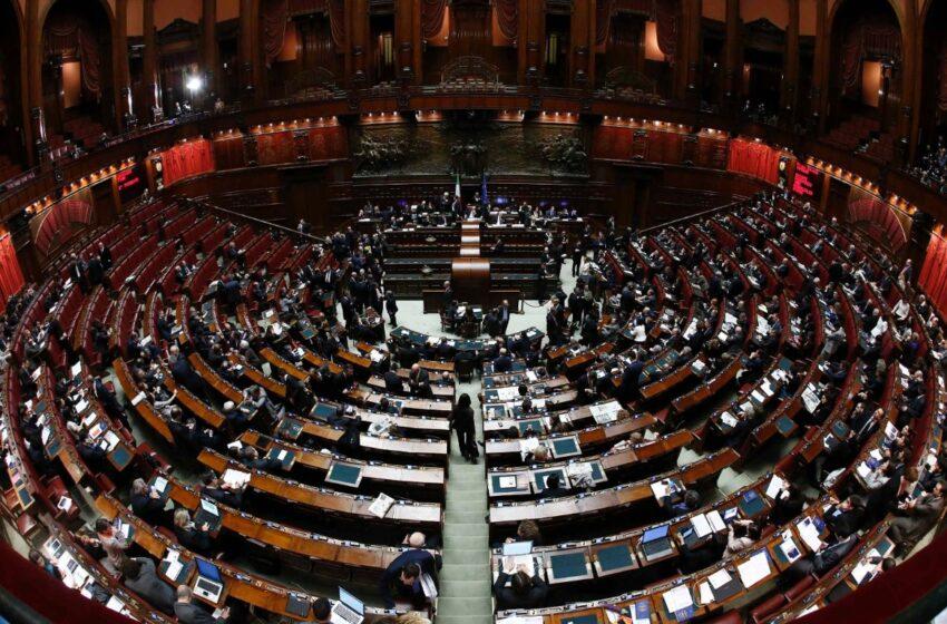 Lei da Palmada é aprovada na CDH e deve ir a Plenário