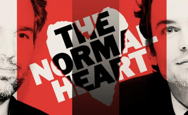 The Normal Heart: o filme da HBO que vai te chocar, inquietar e emocionar