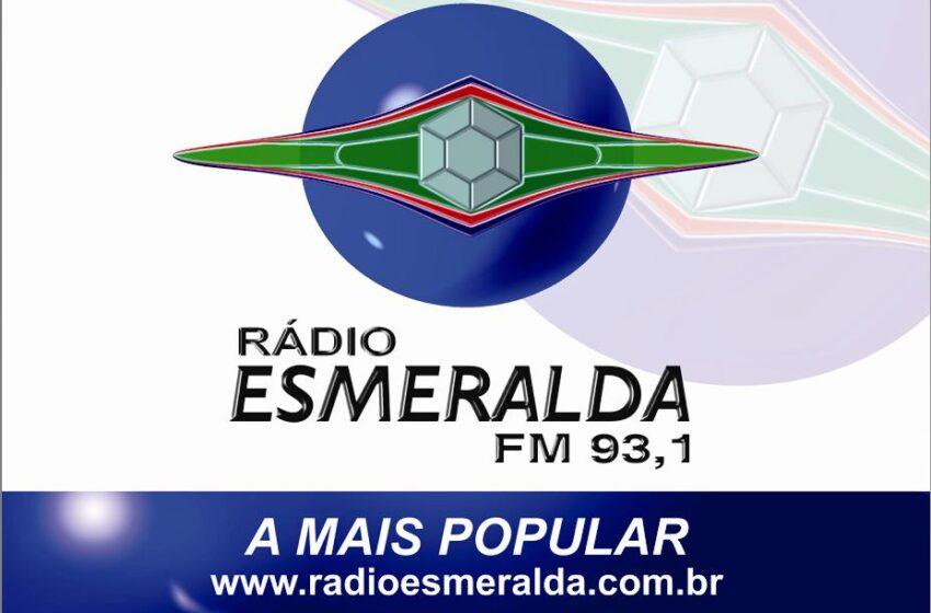 FM 93,1 será a Rádio Oficial da Gincana Municipal em 2015