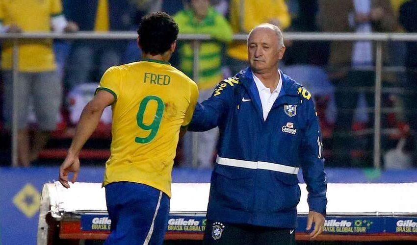Brasil vence último teste, mas joga mal e liga sinal de alerta para a Copa