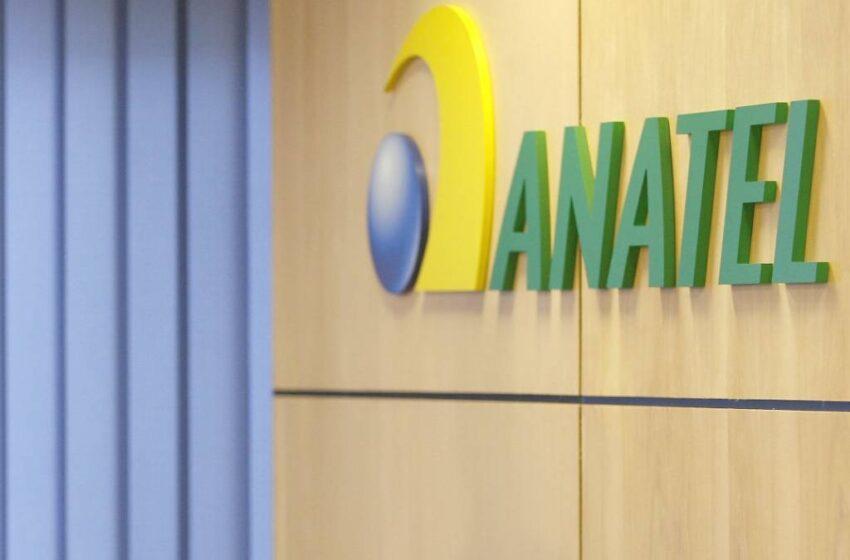Anatel revela que teles não pagam 87% das multas