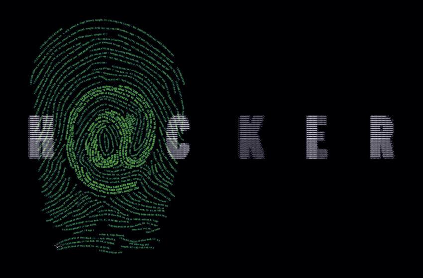 Hackers atacam sites voltados à Copa do Mundo no Brasil