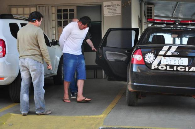 MP denuncia irmão de Edelvânia pela morte de Bernardo