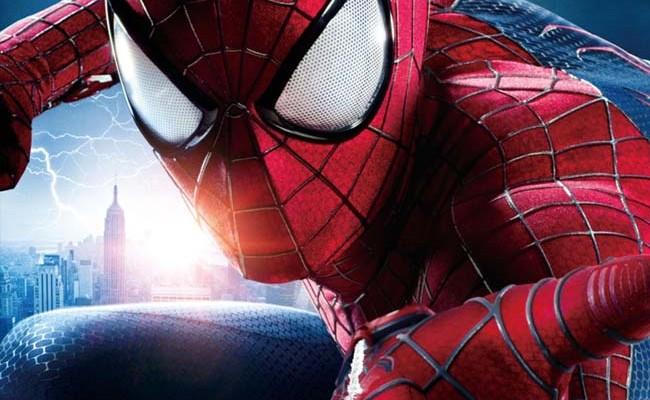 'O Espetacular Homem-Aranha 3′ é adiado após recepção morna do 2º filme