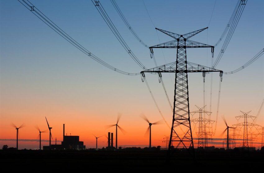 Reajuste da energia elétrica atinge a região