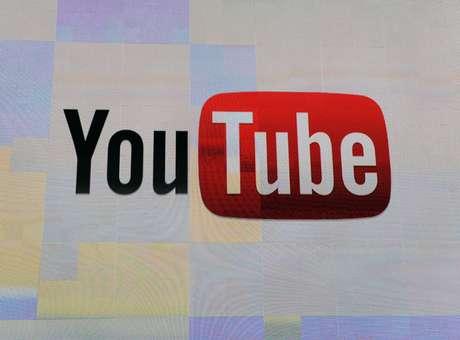 YouTube lançará serviço pago de música