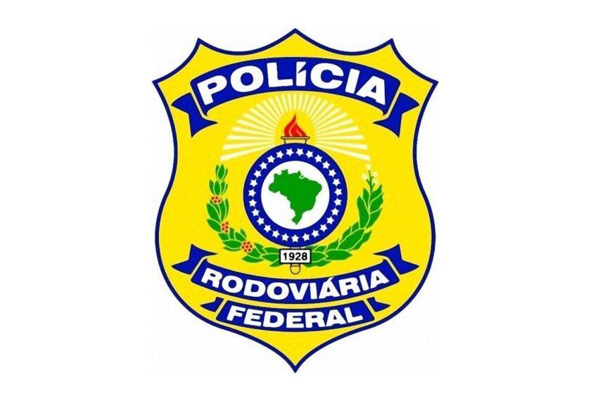Idosa morre após ser atropelada na BR-116, em Vacaria