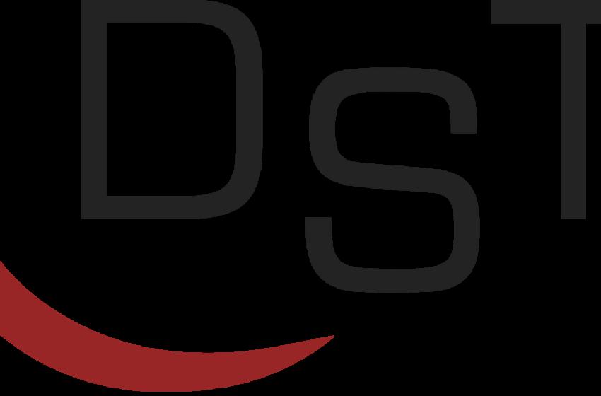 Casos de DSTs na terceira idade aumentam em 8,2% em um ano