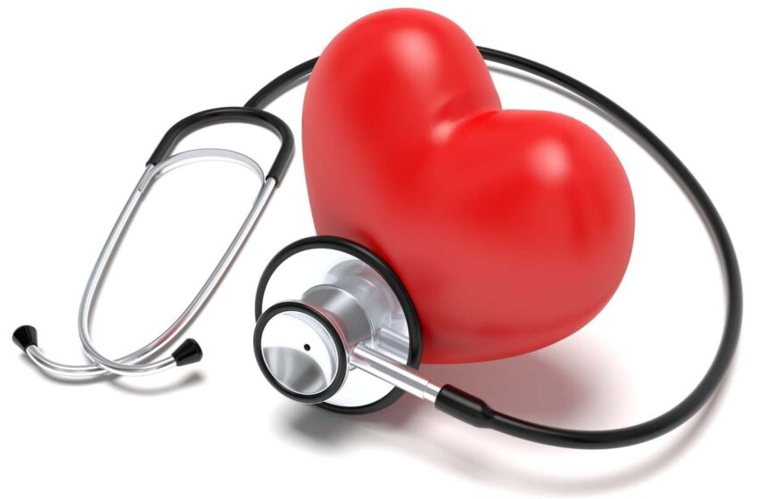 Agência de saúde sugere alternativas contra ataque cardíaco
