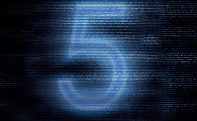 'Atividade Paranormal 5' é adiado em dois anos