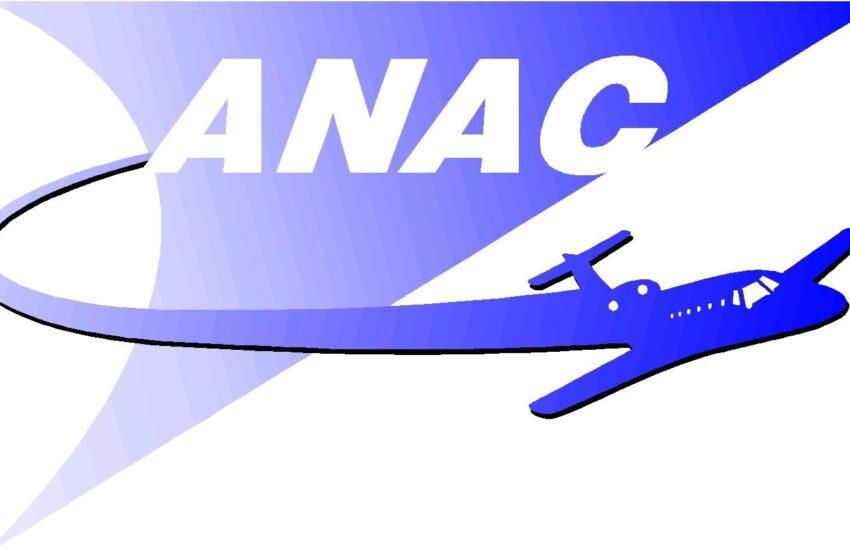 Anac aprova e novo sistema de pousos do Salgado Filho já está operando