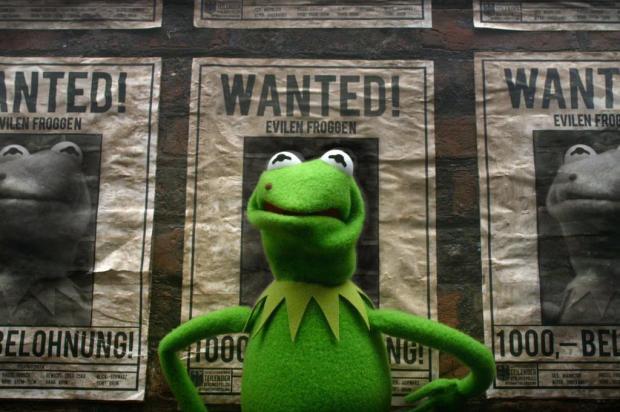 Os Muppets voltam aos cinemas com trama de crime cheia de participações especiais