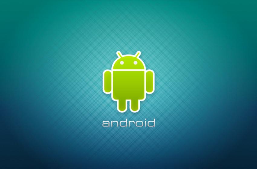 Próxima versão do Android vai ganhar novo design