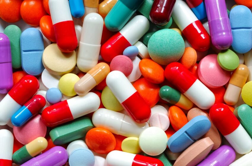 Governo vai ampliar isenção sobre remédios