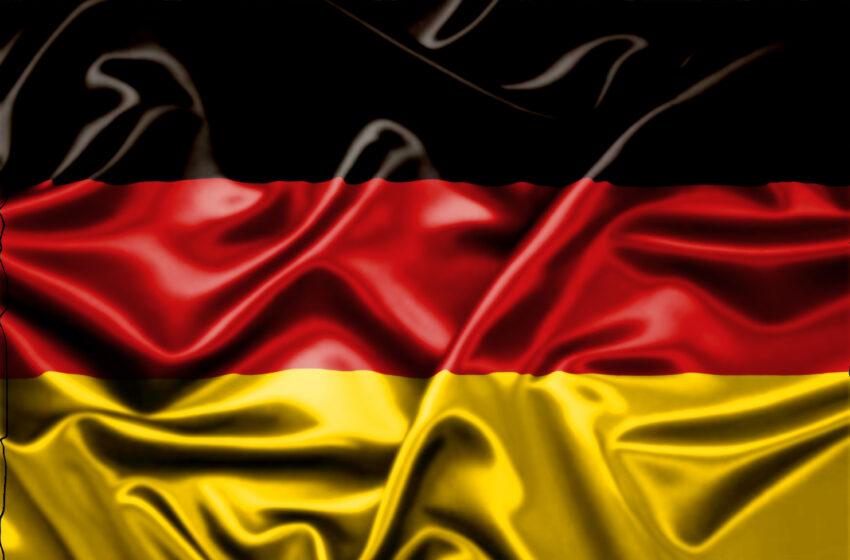 Porto Alegre deve receber pelo menos 15 mil alemães, diz secretário do RS