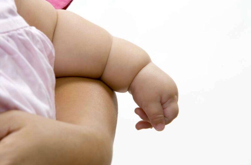Nutricionistas recomendam água para obesidade infantil