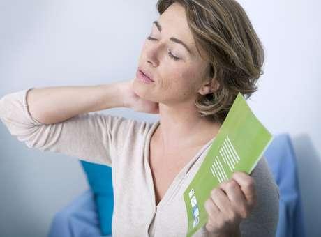 Cuidar da saúde bucal é mais difícil depois da menopausa