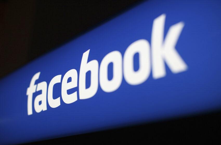 Facebook é investigado por experimento com emoções de usuários