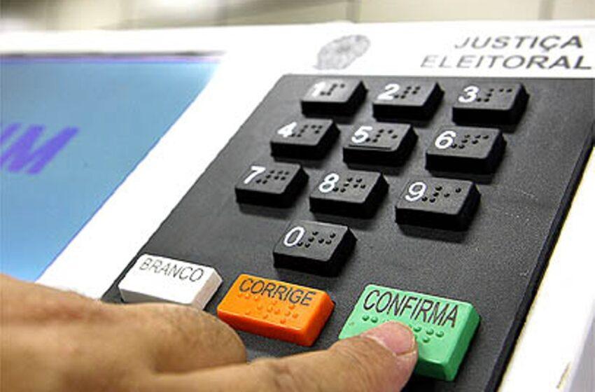 Sete candidaturas são impugnadas pela Procuradoria Regional Eleitoral